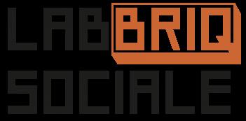 Lab Brique Sociale